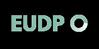 eudp2